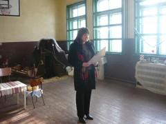 2009-12-aldomirovtsi-koleden-praznik-04