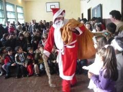 2009-12-aldomirovtsi-koleden-praznik-08
