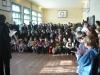 2009-12-aldomirovtsi-koleden-praznik-05