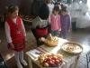2009-12-aldomirovtsi-koleden-praznik-10