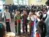 2009-12-aldomirovtsi-koleden-praznik-11