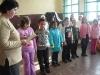 2009-12-aldomirovtsi-koleden-praznik-15