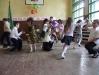 2010-05-aldomirovtsi-podgotvitelna-grupa-02