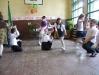 2010-05-aldomirovtsi-podgotvitelna-grupa-03
