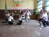 2010-05-aldomirovtsi-podgotvitelna-grupa-04