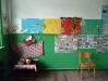 2010.06.01-uchilishte-aldomirovtsi-005