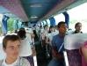 2010-06-14-aldomirovtsi-ekskurzia-v-dragoman-01