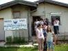 2010-06-14-aldomirovtsi-ekskurzia-v-dragoman-02