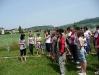 2010-06-14-aldomirovtsi-ekskurzia-v-dragoman-04