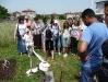 2010-06-14-aldomirovtsi-ekskurzia-v-dragoman-05