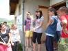 2010-06-14-aldomirovtsi-ekskurzia-v-dragoman-06