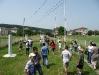 2010-06-14-aldomirovtsi-ekskurzia-v-dragoman-07