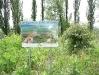 2010-06-14-aldomirovtsi-ekskurzia-v-dragoman-11