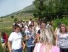 2010-06-14-aldomirovtsi-ekskurzia-v-dragoman-12