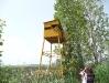 2010-06-14-aldomirovtsi-ekskurzia-v-dragoman-15