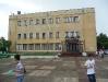 2010-06-14-aldomirovtsi-ekskurzia-v-dragoman-19