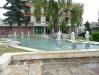2010-06-14-aldomirovtsi-ekskurzia-v-dragoman-21