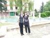 2010-06-14-aldomirovtsi-ekskurzia-v-dragoman-22