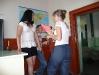 2010-06-15-aldomirovtsi-krai-na-uchebnata-2009-1010-godina-05