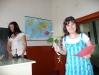2010-06-15-aldomirovtsi-krai-na-uchebnata-2009-1010-godina-06