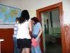 2010-06-15-aldomirovtsi-krai-na-uchebnata-2009-1010-godina-07