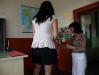 2010-06-15-aldomirovtsi-krai-na-uchebnata-2009-1010-godina-09