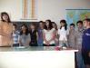 2010-06-15-aldomirovtsi-krai-na-uchebnata-2009-1010-godina-12