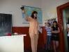 2010-06-15-aldomirovtsi-krai-na-uchebnata-2009-1010-godina-13