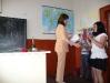 2010-06-15-aldomirovtsi-krai-na-uchebnata-2009-1010-godina-15