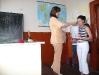 2010-06-15-aldomirovtsi-krai-na-uchebnata-2009-1010-godina-16
