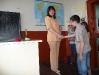 2010-06-15-aldomirovtsi-krai-na-uchebnata-2009-1010-godina-17
