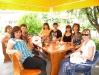 2010-06-15-aldomirovtsi-krai-na-uchebnata-2009-1010-godina-19