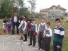 aldomirovtsi-parvi-ucheben-den-06