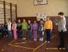 2010.11-den-narodni-buditeli-aldomirovtsi-006