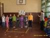 2010.11-den-narodni-buditeli-aldomirovtsi-007