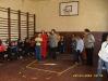 2010.11-den-narodni-buditeli-aldomirovtsi-016