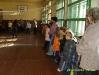 2010.11-den-narodni-buditeli-aldomirovtsi-017