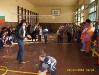 2010.11-den-narodni-buditeli-aldomirovtsi-025