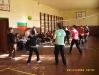 2010.11-den-narodni-buditeli-aldomirovtsi-034
