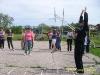 sporten-praznik-aldomirovtsi-07
