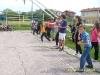 sporten-praznik-aldomirovtsi-14