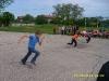 sporten-praznik-aldomirovtsi-15