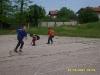sporten-praznik-aldomirovtsi-16