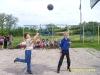 sporten-praznik-aldomirovtsi-19