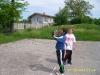 sporten-praznik-aldomirovtsi-20