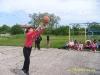 sporten-praznik-aldomirovtsi-22
