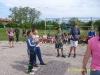 sporten-praznik-aldomirovtsi-23