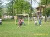 sporten-praznik-aldomirovtsi-32
