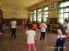 sporten-praznik-aldomirovtsi-33
