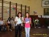 aldomirovtsi-krai-na-uchebnata-godina-05